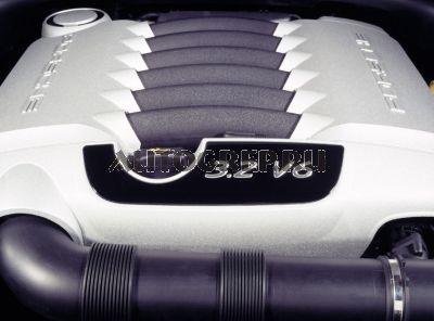 какие двигатели porsche cayenne самые проблемные